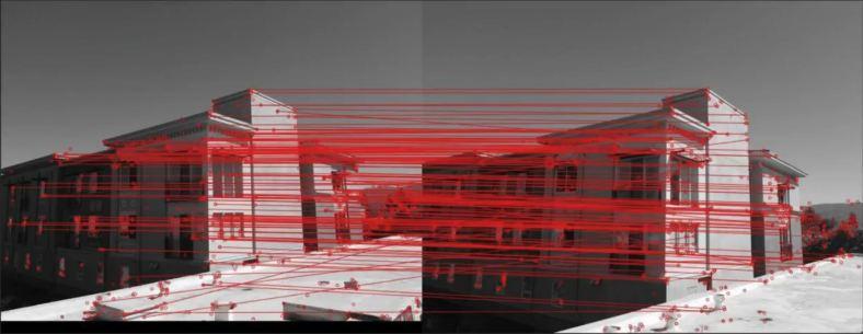 Computer Vision/Perception | Reality Bytes